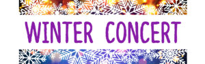 LGBT Health and Wellbeing Winter Concert