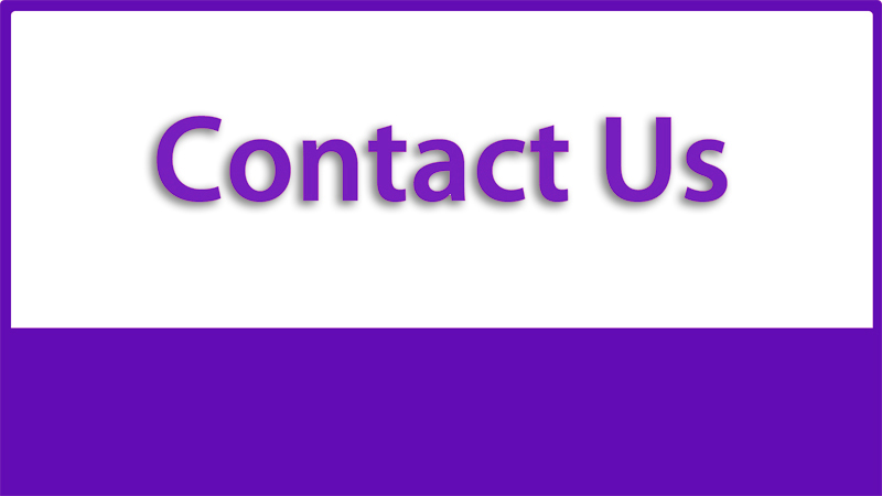 6 Contact Us